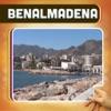 Benalmadena Travel Guide