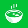 Paleo Recipe Pro - The Best Paleo Recipe App Reviews