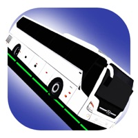 Codes for Army Soldiers Transportation Simulator Hack