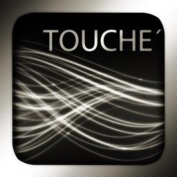 touche