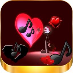 Best Love Tunes