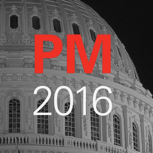 PM2016