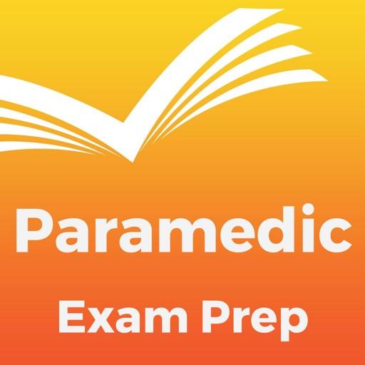 Paramedic Exam Prep 2017 Edition