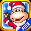 Christmas Shape Puzzle- Educational Preschool Apps - iPhoneアプリ