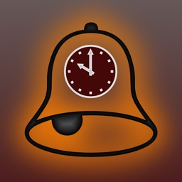 Just An Alarm Clock