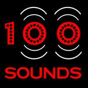 100sounds app review