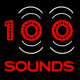 100sounds