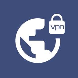 Whalevpn . Client[security&anonymous]