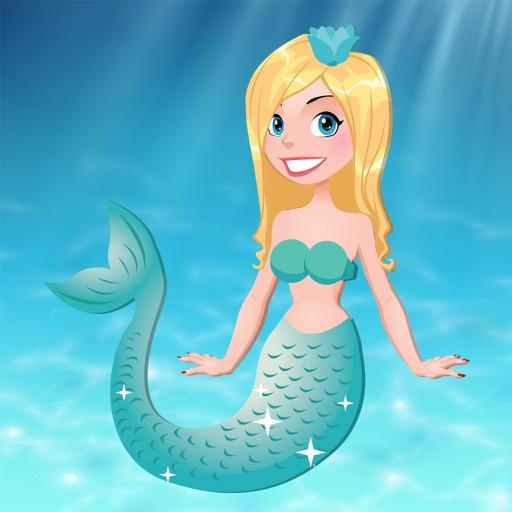 Mermaid Emoji