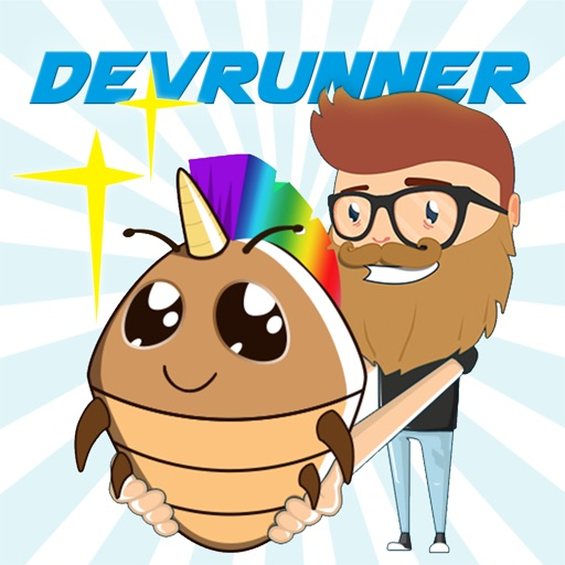 DevRunner