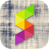 Photo Sketch - Capture Realtime Camera Effects