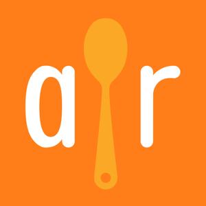 Allrecipes Dinner Spinner Food & Drink app