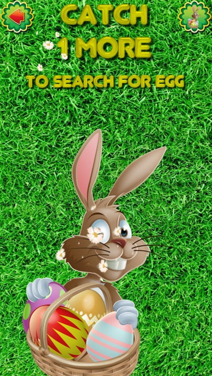 Easter Find The Pair 4 Kids Free screenshot-3