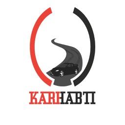 KARHABTI