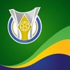 Resultados Campeonato Brasileirão Série A 2017