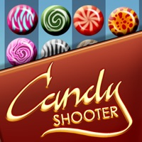 Codes for Candy Shooter Hack