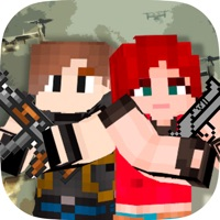 Codes for Skins for Resident Evil for Minecraft PE Hack