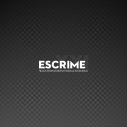 Escrime XXI - The Fencing Magazine