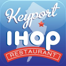 Keyport Neighborhood Restaurant - IHOP Version