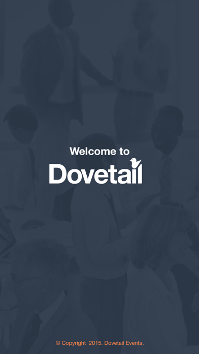 Dovetail Events