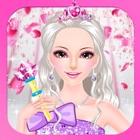 プリンセスドレスボール- 甘いドレスアップ icon