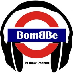 bomBBe Podcast App