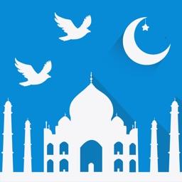 Islam Basics