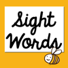 Sight Words Early Reading Spelling Learn to Read