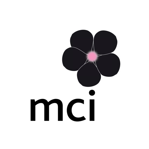 MCI Events