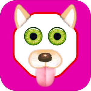 Funny Face Pro - 2000+ Stickers Pics Photos Editor app