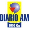 Rádio Diário 1010 AM