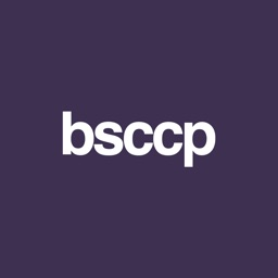 BSCCP colposcopy guide