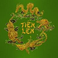 Tien Len (Vietnamese Poker) Hack Points and Chips Generator online