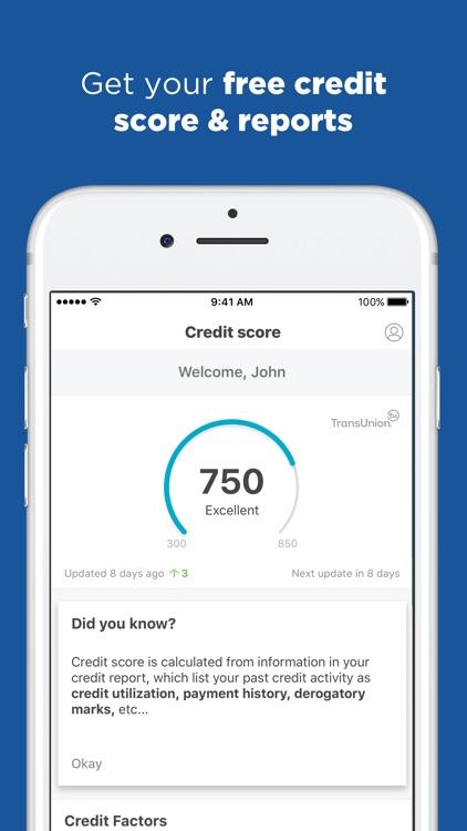 NerdWallet - Free credit score, Credit Cards by NerdWallet
