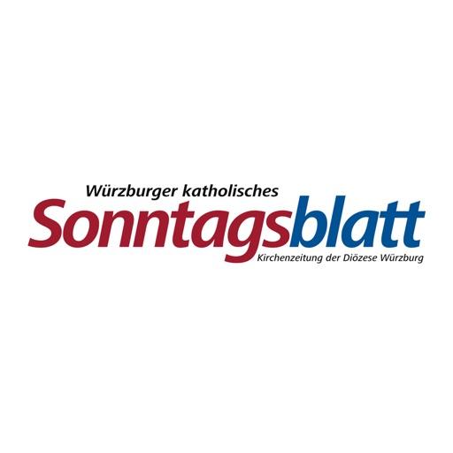 Würzburger Katholisches Sonntagsblatt