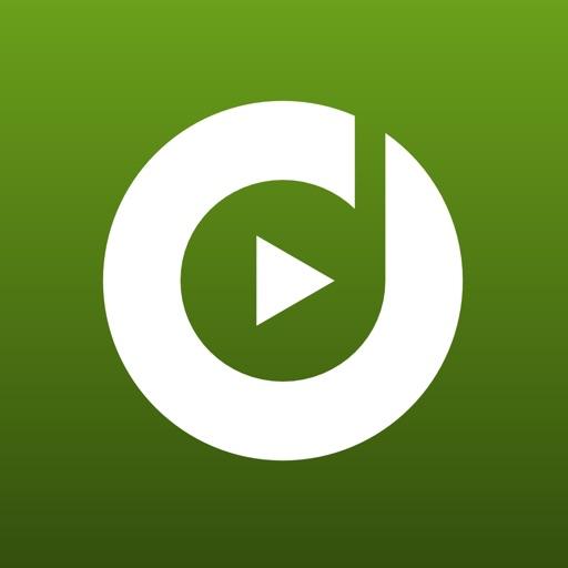 Psyself Radio - EDM Player