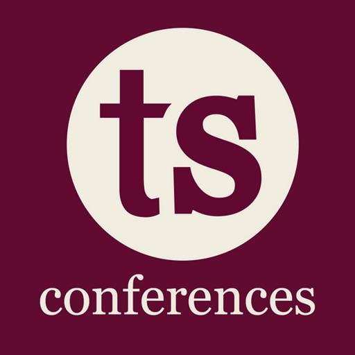 TS Conferences icon
