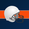 Auburn Football - Sports Radio, Schedule & News