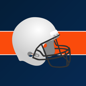 Auburn Football - Sports Radio, Schedule & News app