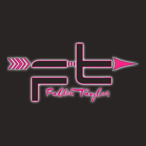 Fallon Taylor & Babyflo iOS App