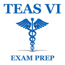 TEAS V6 Exam Prep 2017 Edition
