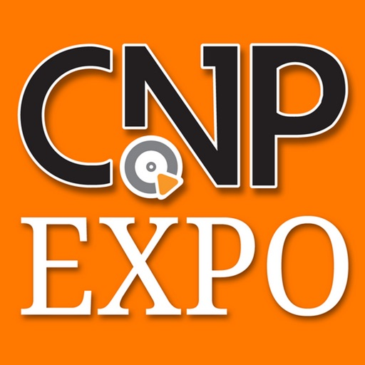 CNP Expo