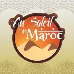 Au Soleil du Maroc