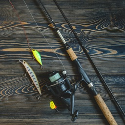 Fishing Tips - Learn How To Fish Easily