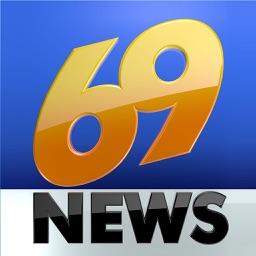WFMZ-TV 69News Mobile