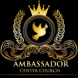 Ambassador Center Church