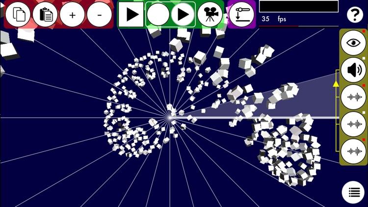 K Machine screenshot-0
