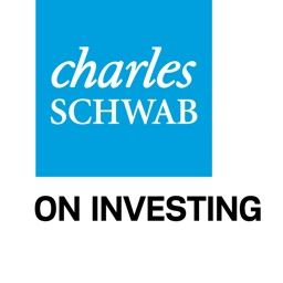 On Investing