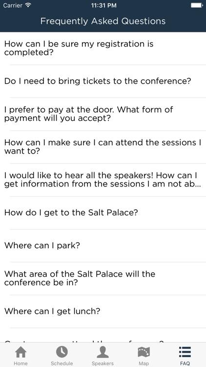 UCAP Conference screenshot-4