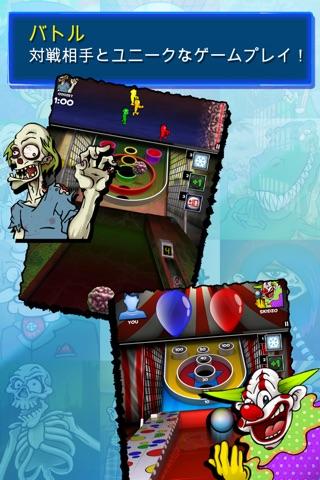 Arcade Bowling™のおすすめ画像1